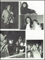1988 Fremd High School Yearbook Page 228 & 229