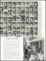 1988 Fremd High School Yearbook Page 232 & 233