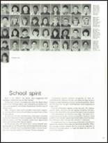 1988 Fremd High School Yearbook Page 240 & 241