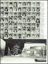 1988 Fremd High School Yearbook Page 248 & 249
