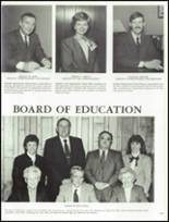 1988 Fremd High School Yearbook Page 252 & 253