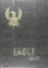 1963 Yearbook Richardson High School