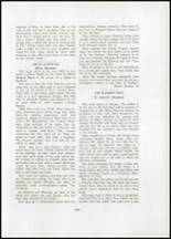 1945 Hartland Academy Yearbook Page 26 & 27