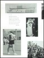 Tustin High School Class of 1968 Reunions - Yearbook Page 9