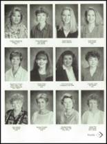 1995 Lone Oak High School Yearbook Page 10 & 11