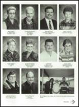 1995 Lone Oak High School Yearbook Page 18 & 19