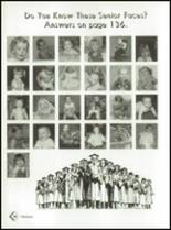 1995 Lone Oak High School Yearbook Page 26 & 27