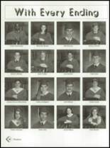 1995 Lone Oak High School Yearbook Page 30 & 31