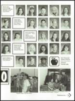 1995 Lone Oak High School Yearbook Page 34 & 35