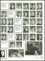 1995 Lone Oak High School Yearbook Page 36 & 37