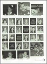 1995 Lone Oak High School Yearbook Page 40 & 41