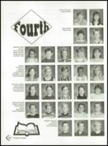 1995 Lone Oak High School Yearbook Page 46 & 47