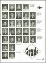 1995 Lone Oak High School Yearbook Page 52 & 53