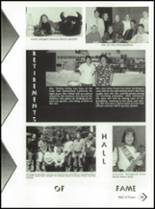 1995 Lone Oak High School Yearbook Page 62 & 63
