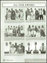1995 Lone Oak High School Yearbook Page 68 & 69