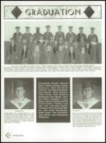 1995 Lone Oak High School Yearbook Page 80 & 81