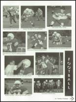 1995 Lone Oak High School Yearbook Page 102 & 103