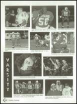 1995 Lone Oak High School Yearbook Page 104 & 105