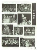1995 Lone Oak High School Yearbook Page 110 & 111