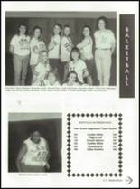1995 Lone Oak High School Yearbook Page 114 & 115