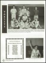 1995 Lone Oak High School Yearbook Page 118 & 119