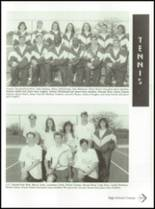 1995 Lone Oak High School Yearbook Page 120 & 121