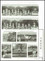 1995 Lone Oak High School Yearbook Page 136 & 137