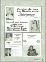 1995 Lone Oak High School Yearbook Page 144 & 145