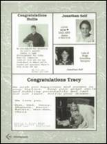 1995 Lone Oak High School Yearbook Page 146 & 147