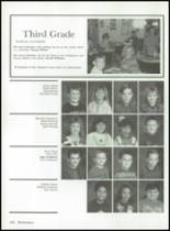 1994 Baird High School Yearbook Page 114 & 115