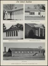 1966 Dardanelle High School Yearbook Page 12 & 13