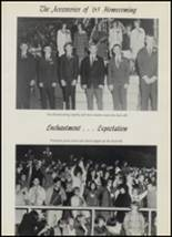 1966 Dardanelle High School Yearbook Page 96 & 97