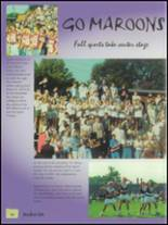 1999 Belleville Township West High School Yearbook Page 14 & 15