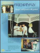 1999 Belleville Township West High School Yearbook Page 24 & 25
