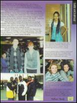 1999 Belleville Township West High School Yearbook Page 30 & 31
