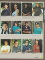 1999 Belleville Township West High School Yearbook Page 38 & 39
