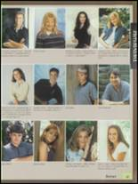 1999 Belleville Township West High School Yearbook Page 44 & 45