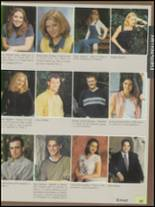 1999 Belleville Township West High School Yearbook Page 48 & 49