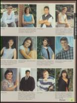 1999 Belleville Township West High School Yearbook Page 50 & 51