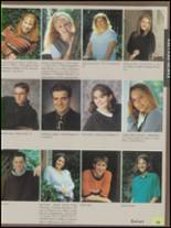 1999 Belleville Township West High School Yearbook Page 52 & 53