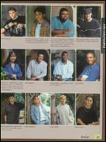 1999 Belleville Township West High School Yearbook Page 54 & 55