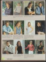 1999 Belleville Township West High School Yearbook Page 56 & 57