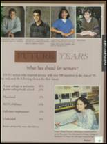 1999 Belleville Township West High School Yearbook Page 58 & 59