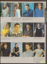 1999 Belleville Township West High School Yearbook Page 60 & 61