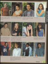 1999 Belleville Township West High School Yearbook Page 62 & 63