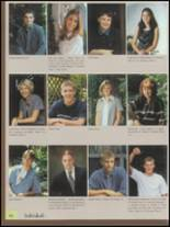 1999 Belleville Township West High School Yearbook Page 64 & 65