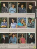 1999 Belleville Township West High School Yearbook Page 66 & 67