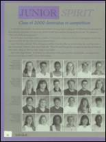 1999 Belleville Township West High School Yearbook Page 78 & 79