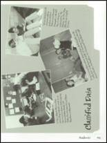 1999 Belleville Township West High School Yearbook Page 108 & 109