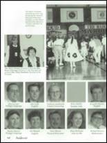 1999 Belleville Township West High School Yearbook Page 120 & 121